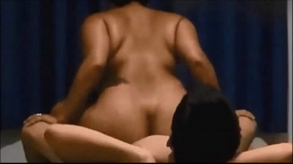 Brasileiras Amadoras Liberando Geral Em Videos Porno De Sexo Caseiro