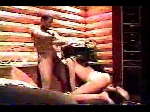 Prono videos sexo caseiro novinha gostosa fodendo