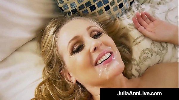 Mãe gostosa trepando com o filhão videos de incesto