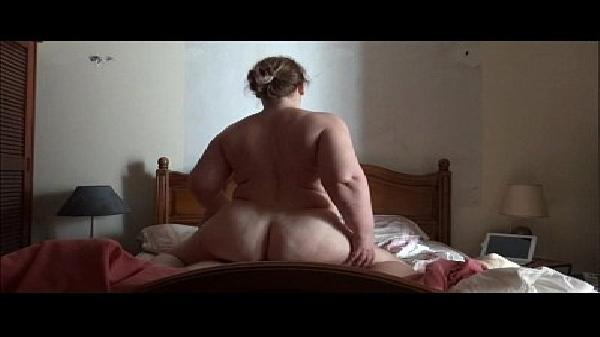 Incesto com mãe gorda gostosa