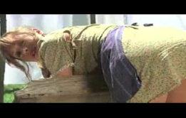 Samba porno mãmae - Porno incesto - Videos de Incesto