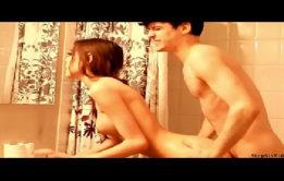 Videoporno - Incesto, Sexo entre Familias, Videos de Incesto