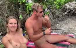 Nude vista incesto com filha gostosa dando cu
