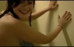X videos de incesto real com prima amadora gostosa