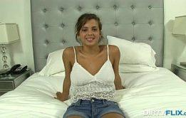 Samba porno incesto prima gostosa rabuda dando cu