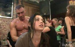 Sexo em família hardcore videos incesto brutal