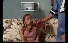 Xvideos.com incesto real irmão comendo irmã novinha