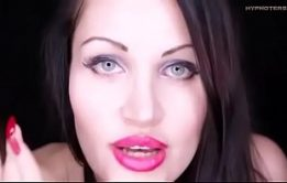 Spankbang incesto mãe gostosa tomando no cu