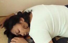 Videos pornos mãe nua sendo obrigada a transar com seu filho