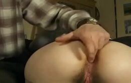 Familia francesa fazendo sexo incestuoso